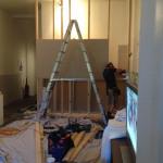 avataralex-handyman-g-1336783
