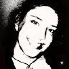 Fabiana B