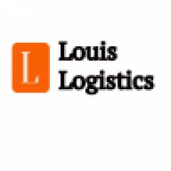 Louis lajos J