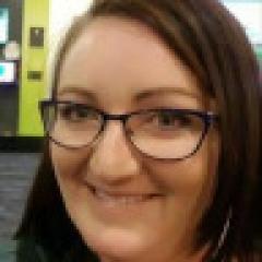 Megan R