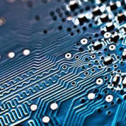 Jp L  Arduino, Electronics Design, Electronics Manufacturing