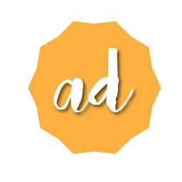 Alicia D Graphic Design Resume Design Resume Re Write Sunshine