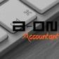 accounting-tax-return-4020296