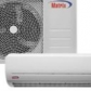 install-air-conditioning-unit-3734600