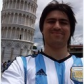 wordpress-update-of-some-content-3456260