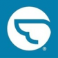 airtasker-admin-test-task-5143396