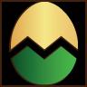 avatar-url