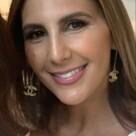 Catherine V.'s profile image