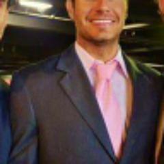 Brendan  H