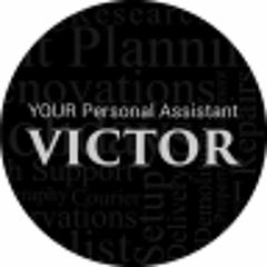 Victor V