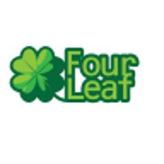 Four leaf home & garden 🍀