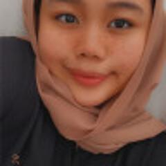 Nasrah M