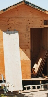 Do It Yourself: How to Build a Shed You'll Love!
