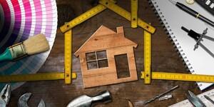 Home maintenance checklist – all year round!